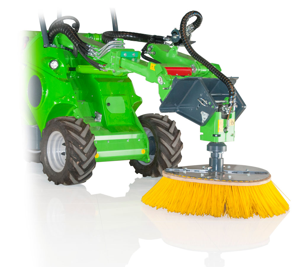 A37317-CAROUSEL-BROOM-ON-MULTI-FUNCTION-DRIVE-UNIT.jpg
