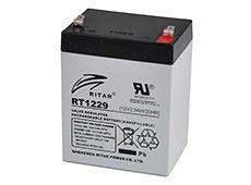 Extra 12V power kit, e series