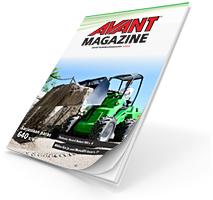 magazine-2-2013.png