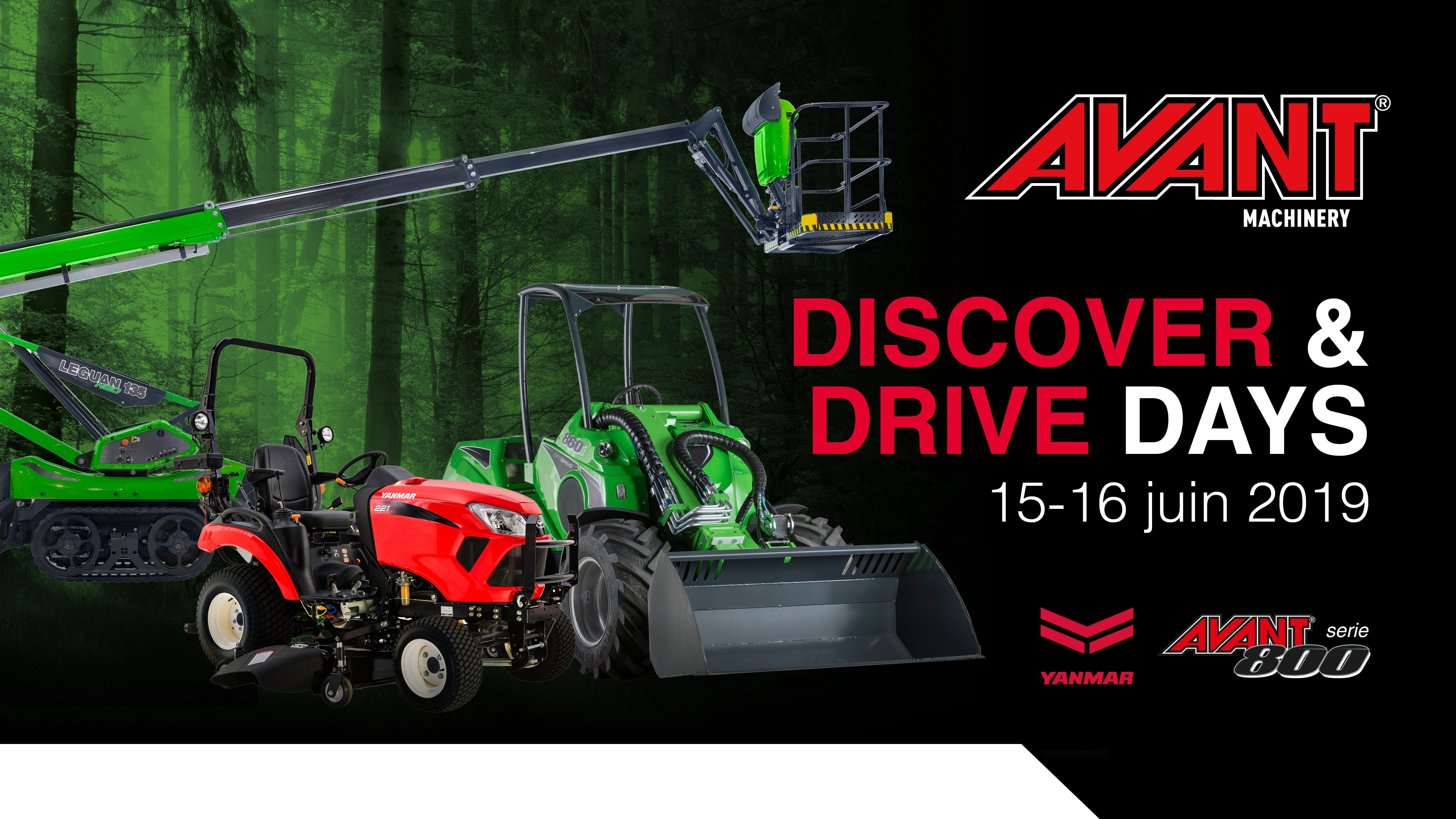 FR-header-Discover-Drive-Days-Avant-Machinery.jpg