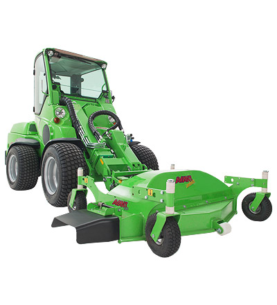 700_properties_versatility_gentle_lawnmower.jpg