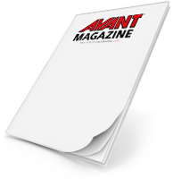 avant-magazine-no-cover-1-2013.png