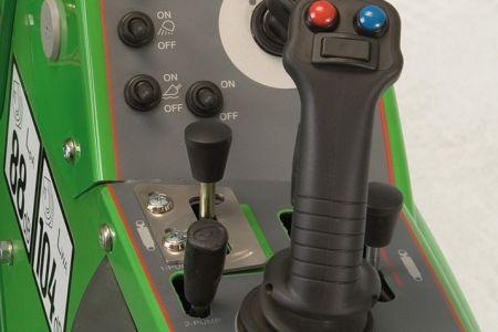 avanttecno-joystick.jpg