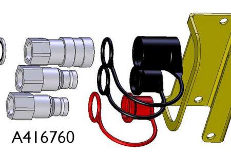 tyolaitekiinnitysadapteri_A416760.jpg