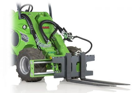 avant_hydraulinen_sivusiirtoadapteri_hydraulic_side_shift_adapter_3.jpg