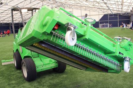 A36494  Artificial turf attachment ATA1200 work 18.jpg