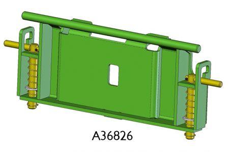 tyolaitekiinnitysadapteri_A36826.jpg