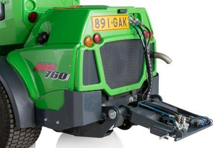Hydraulic rear lift for 700 series A427547_2.jpg
