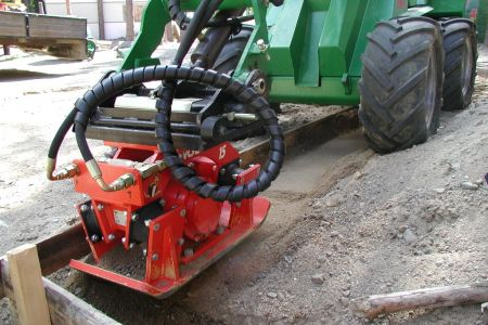 A21012 Vibrating plate work 2 (1).jpg