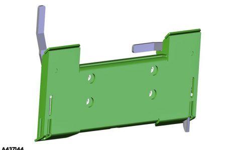 avant-skid-steer-adapter-A437144.jpg