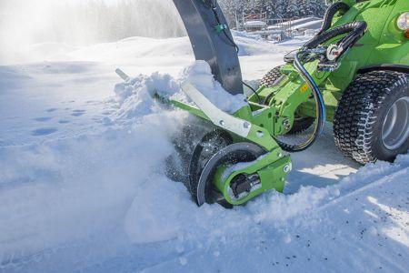 avant_lumilinko_snow_blower_1500_web_2.jpg