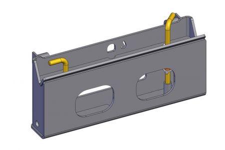 avant-skid-steer-adapter-A437407.jpg