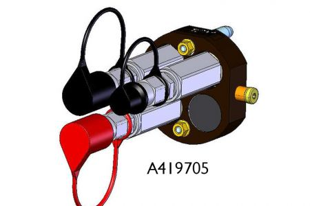 sarjapikaliitin_A419705.jpg
