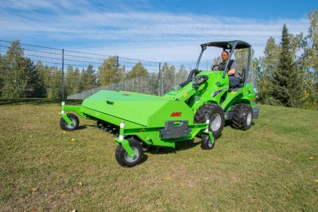 lawn-aerator-2.jpg