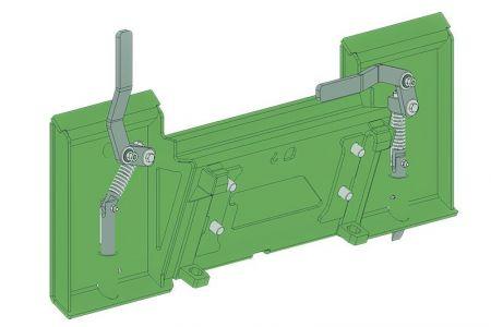 avant-skid-steer-adapter-A442082.jpg