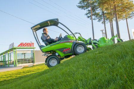 A35965 Lawn mower 1200 work 25.jpg