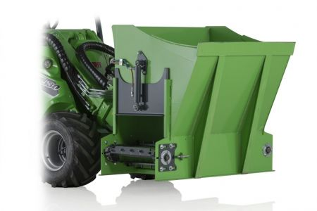 A424013 silage dispencer 5 (1).jpg