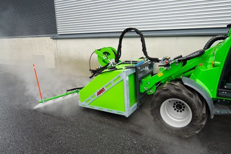 HighPressureWasher4.jpg