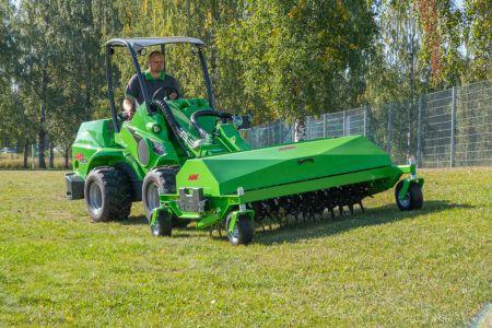 lawn-aerator-3.jpg