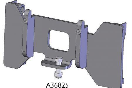 tyolaitekiinnitysadapteri_A36825.jpg