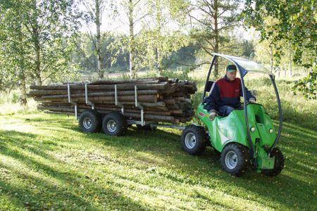 avant_trailer_timber_trailer_200_3.jpg