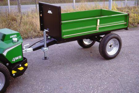 avant_tipping_trailer_1.jpg