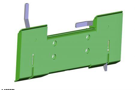 avant-skid-steer-adapter-A435531.jpg