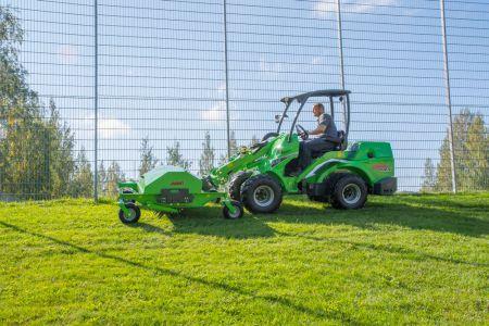 lawn-aerator-4.jpg