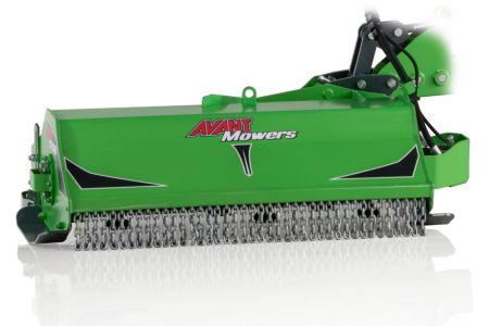 s30-flail-mower-1.jpg