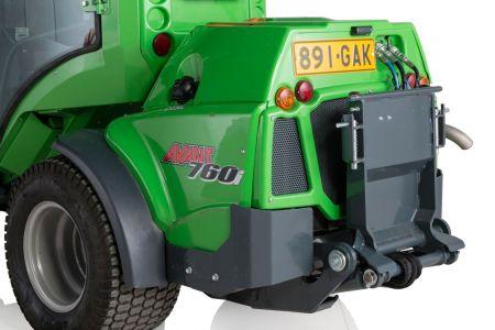 Hydraulic rear lift FOR 700 series A427547 1.jpg