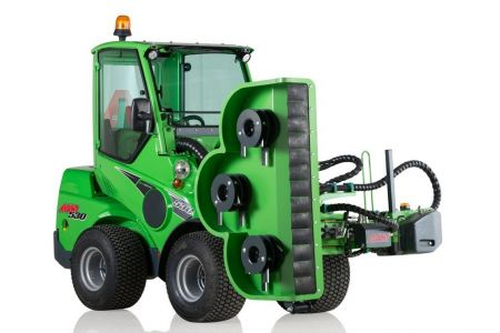S30-Rotary-hedge-cutter.jpg