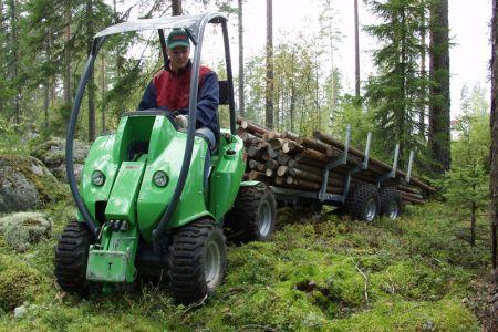 avant_trailer_timber_trailer_200_2.jpg
