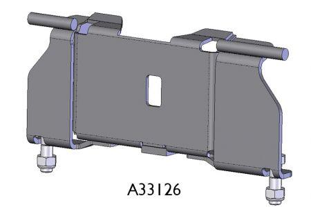 tyolaitekiinnitysadapteri_A33126.jpg