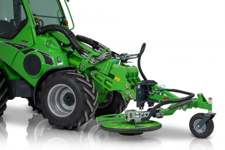 a440199 fence mower.jpg