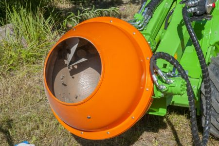Avant-drum-type-concrete-mixer-5.jpg