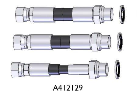 tyolaitekiinnitysadapteri_A412129.jpg
