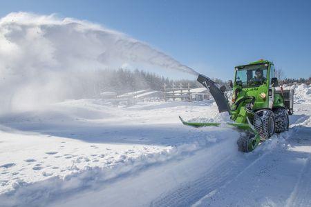 avant_lumilinko_snow_blower_1500_web_1.jpg