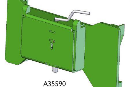 tyolaitekiinnitysadapteri_A35590.jpg