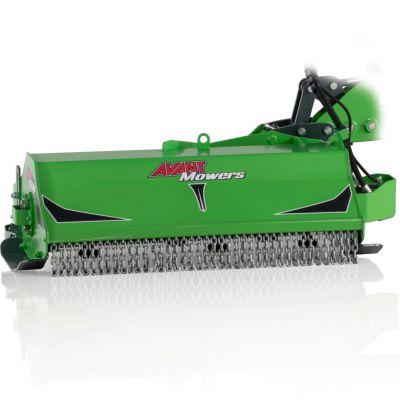 S30 Flail mower