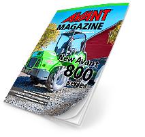 Avant-Mag-EN-2019-kansi.jpg